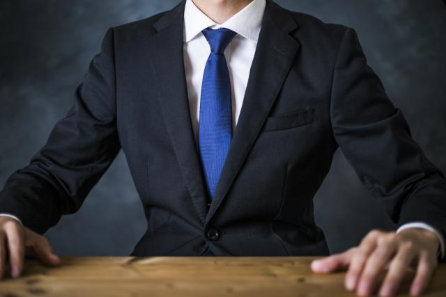 特定技能 外国人就労者 受入れ 受入れ企業 通訳 サポート スポット トラブル 対応 受け入れの流れ 相談 全国対応 弁護士